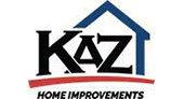 Kaz Home Improvements