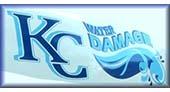 KC Water Damage Restoration