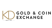 KD Gold & Coin Exchange