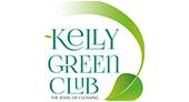 Kelly Green Club