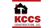 Ken Cialkowski Construction Services