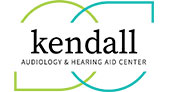 Kendall Audiology