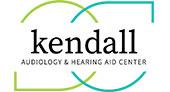 Kendall Audiology