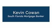 Kevin Cowan Mortgage