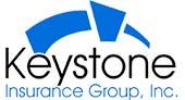 Keystone Insurance Group