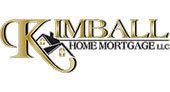 Kimball Home Mortgage