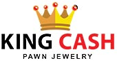 King Cash Pawn and Jewelry