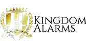 Kingdom Alarms