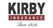 Kirby Insurance