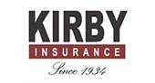 Kirby Insurance Agency