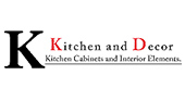 Kitchen and Decor Center