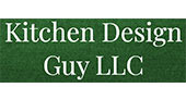 Kitchen Design Guy