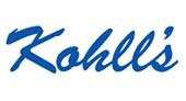 Kohll's