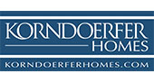 Korndoerfer Homes logo