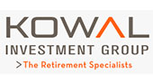 Kowal Investment Group