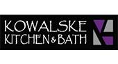 Kowalske Kitchen & Bath logo