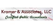 Kramer & Associates LLC