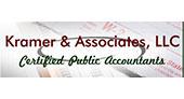 Kramer & Associates, LLC