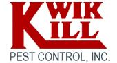 Kwik Kill