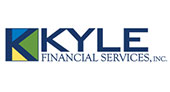 Kyle Financial Services