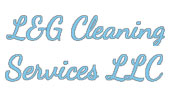 L&G Cleaning Services