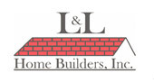 L & L Home Builders, Inc.