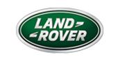 Land Rover North Dade