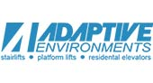 Adaptive Environments logo