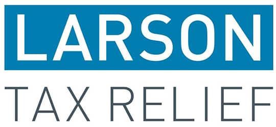 Larson Tax Relief