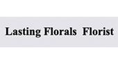 Lasting Florals