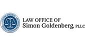 Law Office of Simon Goldenberg PLLC
