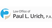 Law Office of Paul Urich