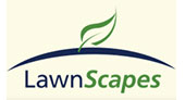Lawn Scapes logo