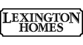 Lexington Homes logo