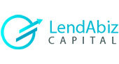 LendAbiz Capital