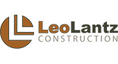 Leo Lantz Construction, Inc.