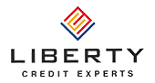 Liberty Credit Experts
