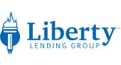 Liberty Lending Group