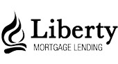 Liberty Mortgage Lending
