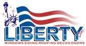 Liberty Windows & Siding