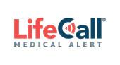 LifeCall