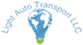 Light Auto Transport
