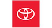 Lithia Toyota of Billings
