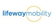 Lifeway Mobility logo