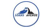 Loans Avenue