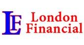 London Financial