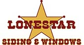 Lonestar Siding and Windows