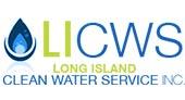 Long Island Clean Water Service