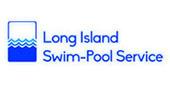 Long Island Swim-Pool Service