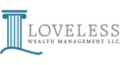 Loveless Wealth Management, LLC